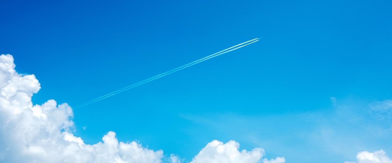航空会社の組み合わせ自由