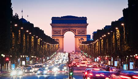 「パリ」の画像検索結果