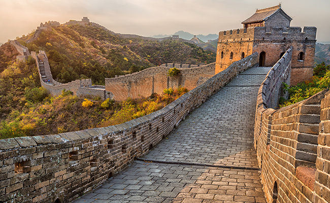 cn_greatwall