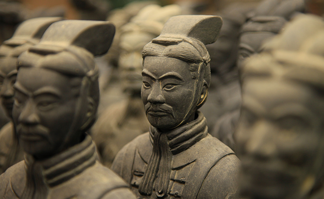 cn_terracottawarriors