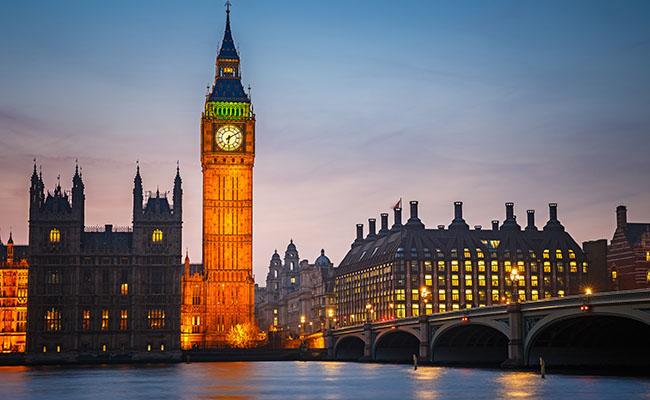 「イギリス」の画像検索結果