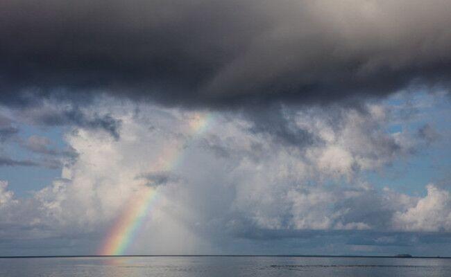 グアムには雨季がある! グアムの気候と雨季の楽しみ方|エアトリ