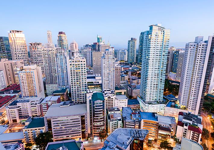 フィリピンの人気観光スポット18...