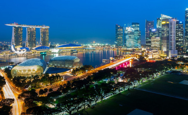 sg_nightview