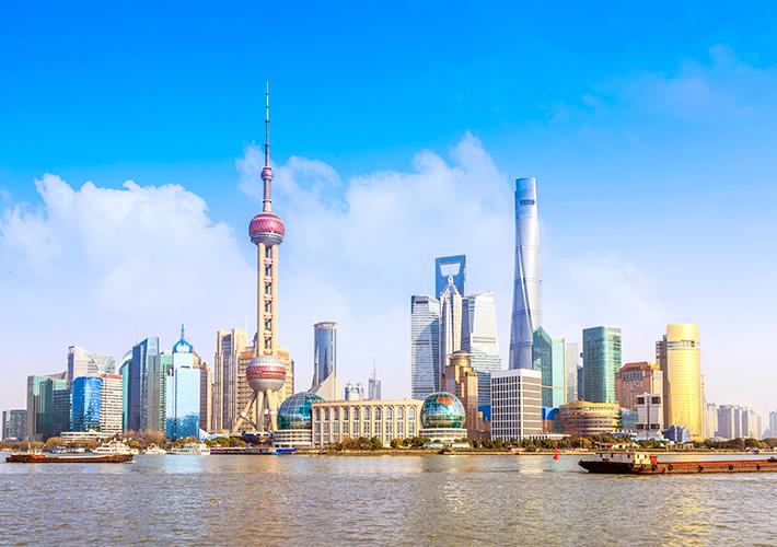 上海旅行へ! 2泊3日でショッピングもアミューズメントも満喫しよう ...