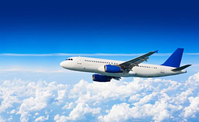 タイ 飛行時間