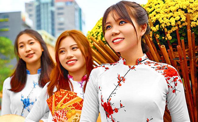 アジアの神秘! ベトナムのハロン湾ってどんなところ?