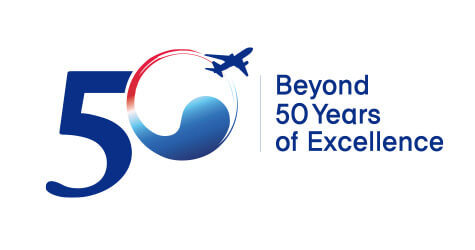 Beyond 50 Years of Excellence
