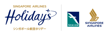 SIA Holidays SINGAPORE AIRLINES