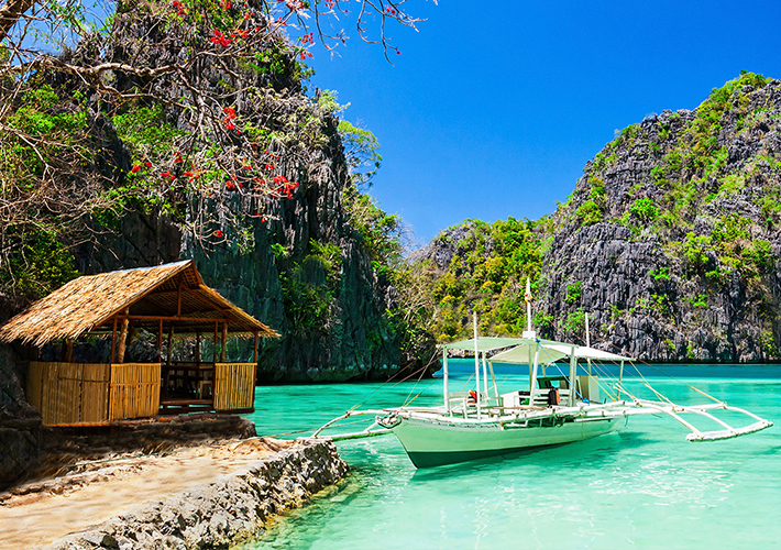 「フィリピン」の画像検索結果